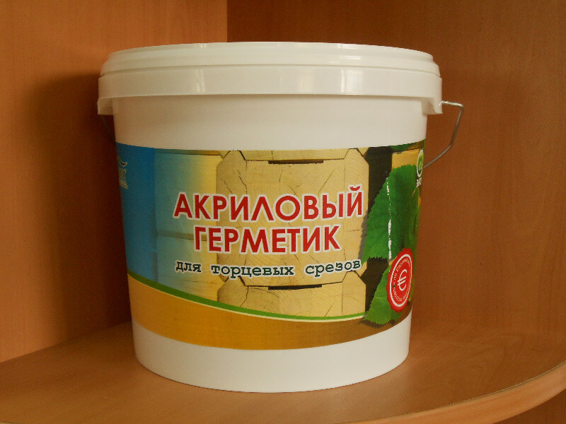 Красноярск мастика для замазки щелей по дереву где купить эпоксидные полы на водной основе